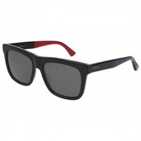 Imagem - Óculos de Sol Gucci  22873 GG0158/S 003