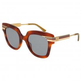 Imagem - Óculos de Sol Gucci  24252 GG0281S 003