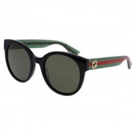 Imagem - Óculos de Sol Gucci  25223 GG0035S 002