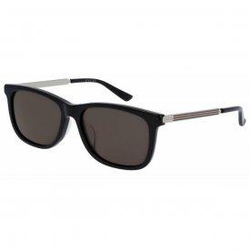 Imagem - Óculos de Sol Gucci  22871 GG0078/SK 002