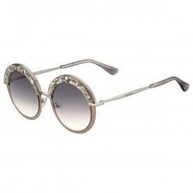 Imagem - Óculos de Sol Jimmy Choo  19434 GOTHA/S 68...