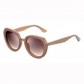 Imagem - Óculos de Sol Jimmy Choo  21540 MACE/S KDZNQ
