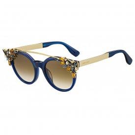 Imagem - Óculos de Sol Jimmy Choo