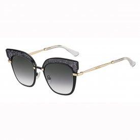 Imagem - Óculos de Sol Jimmy Choo  21544 ROSY/S THP9O