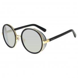 Imagem - Óculos de Sol Jimmy Choo Andie
