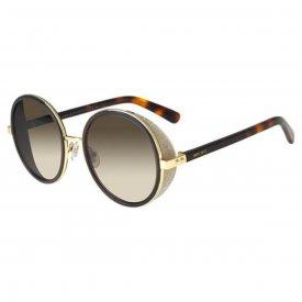 Imagem - Óculos de Sol Jimmy Choo Andie 19013 /S J7GJD