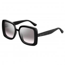 Imagem - Óculos de Sol Jimmy Choo Cait/s