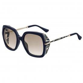 Imagem - Óculos de Sol Jimmy Choo Jona/s