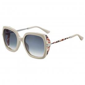 Imagem - Óculos de Sol Jimmy Choo Jona/s  23836 10A/08