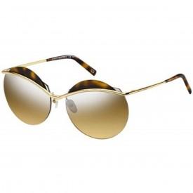 Imagem - Óculos de Sol Marc Jacobs  20317 MJ102/SJ5...