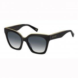 Imagem - Óculos de Sol Marc Jacobs  21436 MJ162/S 8...