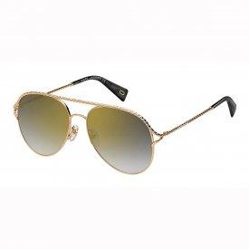 Imagem - Óculos de Sol Marc Jacobs  21434 MJ168/S 2...