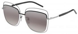 Imagem - Óculos de Sol Marc Jacobs   19436 MJ9/S 10F