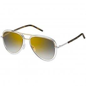 Imagem - Óculos de Sol Marc Jacobs  18586 MJ7/S TWM