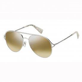Imagem - Óculos de Sol Marc Jacobs  21470 MJ168/S O...