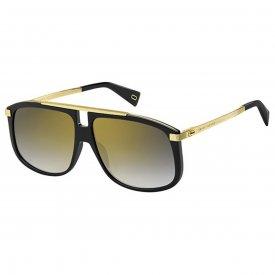 Imagem - Óculos de Sol Marc Jacobs  22713 MJ243/S 2...