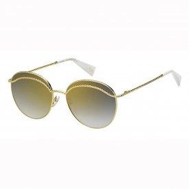Imagem - Óculos de Sol Marc Jacobs  21799 MJ253/S J...