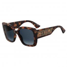 fc1413b6a90c0 Imagem - Óculos de Sol Moschino