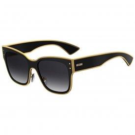 Imagem - Óculos de Sol Moschino