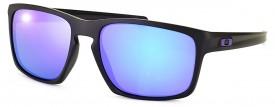 Imagem - Óculos de Sol Oakley  16026 OO9262-10