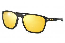 Imagem - Óculos de Sol Oakley Enduro  16023 SW OO92...