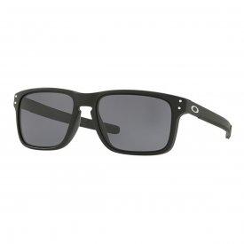 Imagem - Óculos de Sol Oakley Holbrook Mix  21253 O...