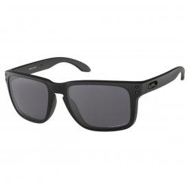 6c7a2a3b5 Óculos Oakley | Tri-Jóia Shop | 10x e Frete Grátis