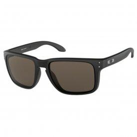 Imagem - Óculos de Sol Oakley Holbrook XL  25177 OO...