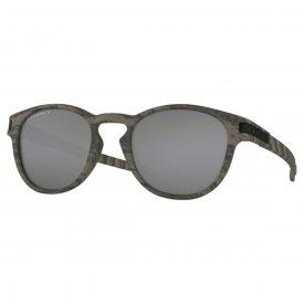 Imagem - Óculos de Sol Oakley Latch  24081 OO9265 38