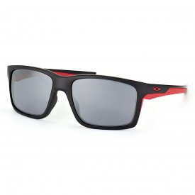 Imagem - Óculos de Sol Oakley Mainlink  18633 OO926...