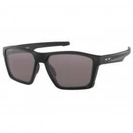 Imagem - Óculos de Sol Oakley Targetline