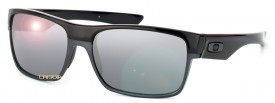 Imagem - Óculos de Sol Oakley Twoface