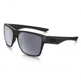Imagem - Óculos de Sol Oakley Twoface XL  18640 OO9...