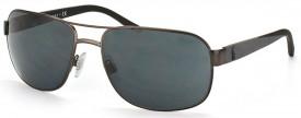 Imagem - Óculos de Sol Polo Ralph Lauren  16217 PH3...
