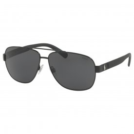 Imagem - Óculos de Sol Polo Ralph Lauren  24119 PH3...