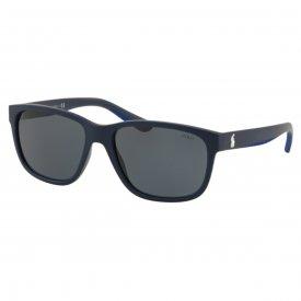 ceab07917 Óculos de Sol Polo Ralph Lauren PH4142 5733/87