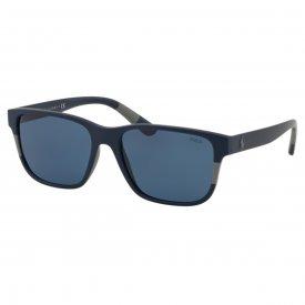 Imagem - Óculos de Sol Polo Ralph Lauren