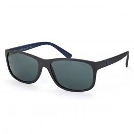 Imagem - Óculos de Sol Polo Ralph Lauren  19444 PH4...