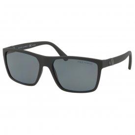 Imagem - Óculos de Sol Polo Ralph Lauren  22736 PH4...