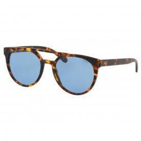 Imagem - Óculos de Sol Polo Ralph Lauren  23297 PH4...