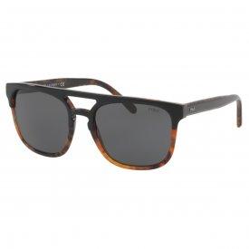 Imagem - Óculos de Sol Polo Ralph Lauren  23990 PH4...