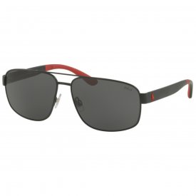 Imagem - Óculos de Sol Polo Ralph Lauren  22579 PH3...
