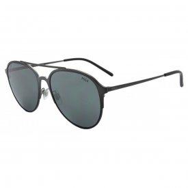 Imagem - Óculos de Sol Polo Ralph Lauren  23137 PH3...