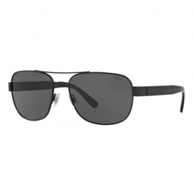 Imagem - Óculos de Sol Polo Ralph Lauren  18113 PH3...