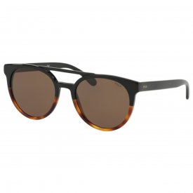 Imagem - Óculos de Sol Polo Ralph Lauren  23193 PH4...