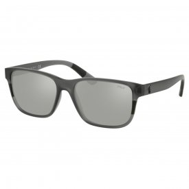 Imagem - Óculos de Sol Polo Ralph Lauren  23996 PH4137 5696/6G