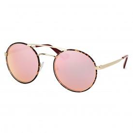 Imagem - Óculos de Sol Prada  18486 SPR51S 2AU-5L2