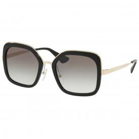 Imagem - Óculos de Sol Prada  23900 SPR57U 1AB-0A7