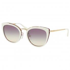 Imagem - Óculos de Sol Prada