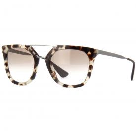 Óculos de Sol - Prada - Ponte  18 mm 99afc0997d